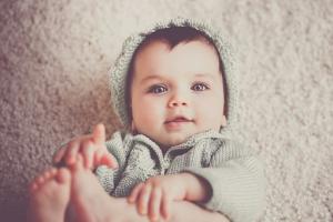 rozwój mowy dziecka gabinet logopedyczny kraków